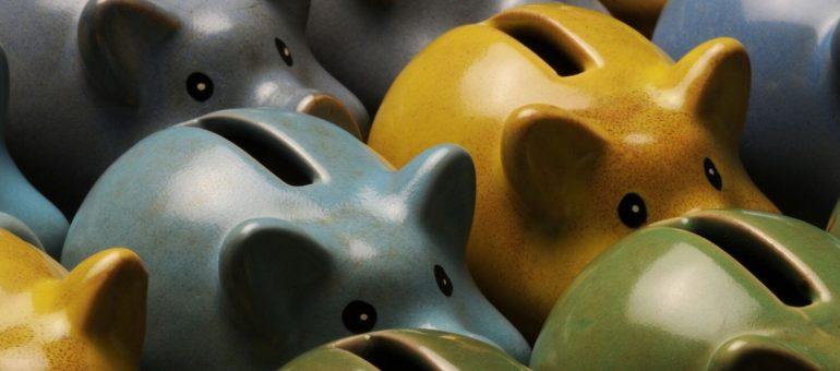 Le Girardin Agricole, outil incontournable pour votre stratégie fiscale 2018