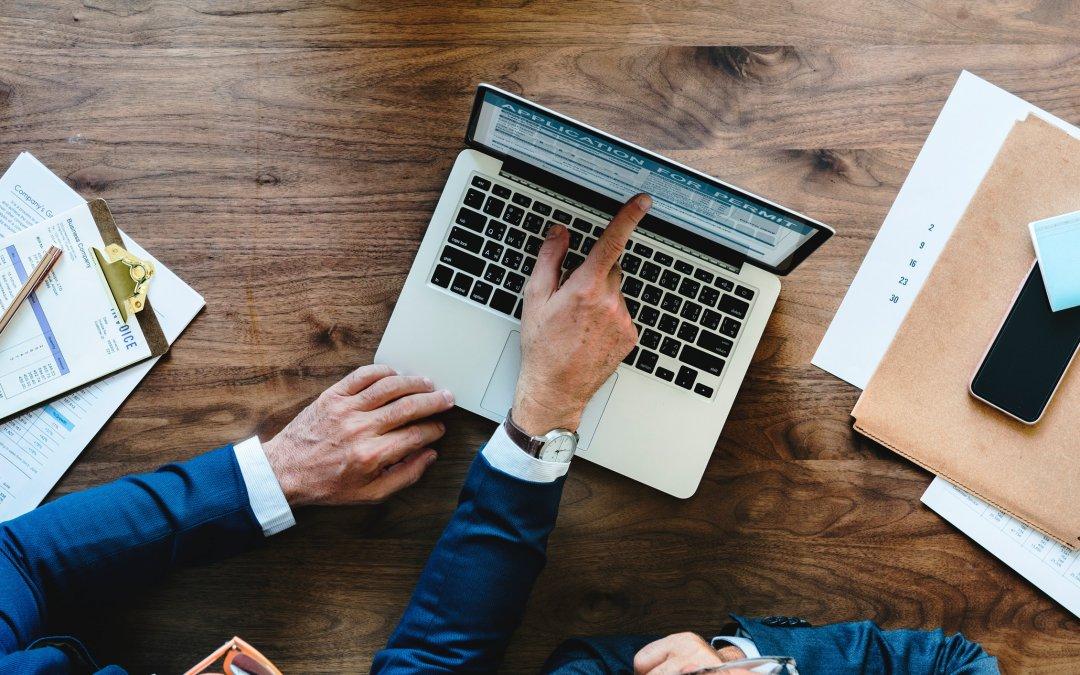 Stratégie d'optimisation du prélèvement de l'impôt à la source en autofinancement