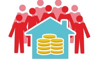 Réduction d'Impôt Participative pour les classes moyennes et supérieures