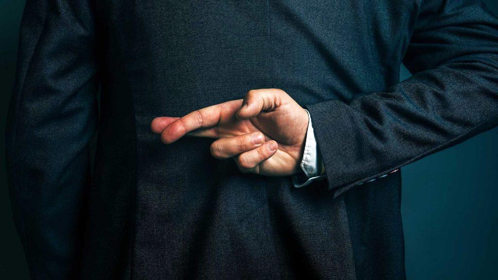 Dispositif fiscal Girardin : mensonges et vérités !