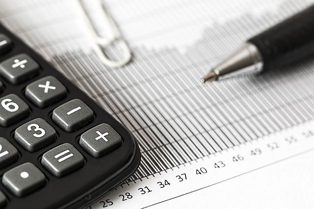 Avec le prélèvement de l'impôt à la source, anticipez votre stratégie fiscale 2019 !